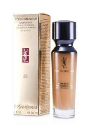 Yves Saint Laurent Youth Liberator  SPF 20 Serum Foundation B60 Beigé