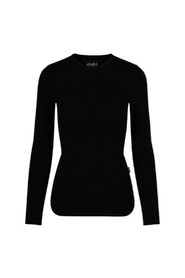 Vibeke Merino Sweater