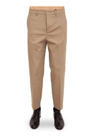 PANTALONE trousers