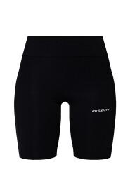 Techno Sport shorts