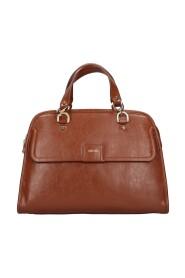 AF1094E0012 Shoulder Strap Bag