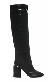 BOOTS NIKKY 999