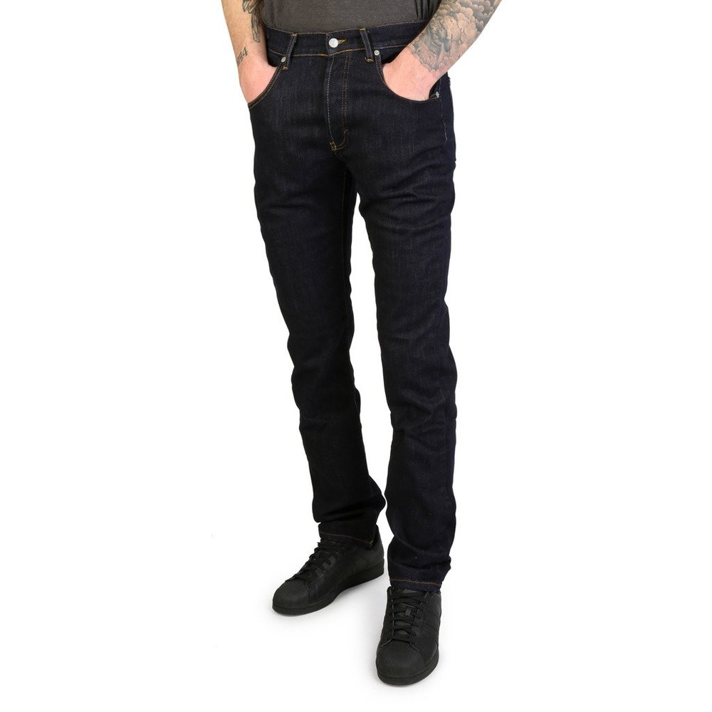 Jeans 000710_0970A