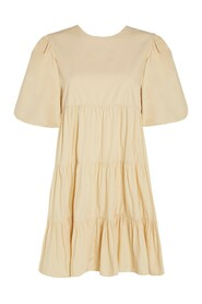 Sade Mini Dress