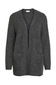 Vigood knit cardigan