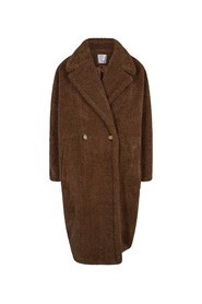 Teddy Coat 1