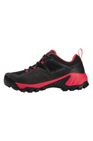Sapuen Low GTX Shoes