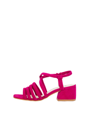 Saide sandalen