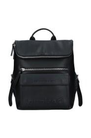 21SAKP08 Backpack
