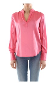 blouse Petrali