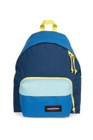 Backpack - PADDEDTRAVEL