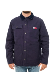 JACKET TJM WORKWEAR DM0DM06918.CBK