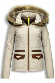 Winter coats - Ladies Winter coat
