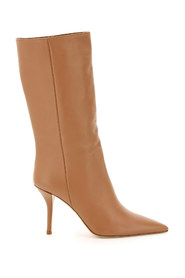Teisbaek perni 05 medium boots