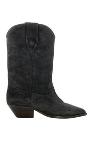 boots 00MBO044800M015S