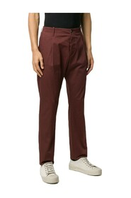 Tailored Style Trousers