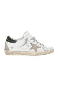 Sneakers GWF00102F001894