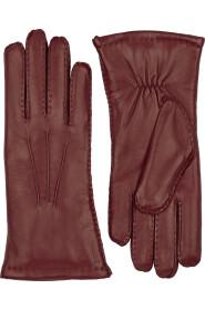 Handske Margaret