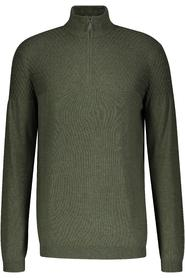 Harry Half-Zip