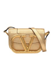Supervee Crossbody Bag
