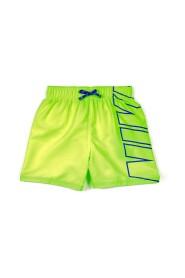 BAADOR NIO swim Volley 4 NESS8666