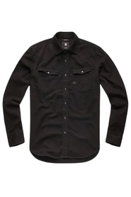 Formal Shirts in size L