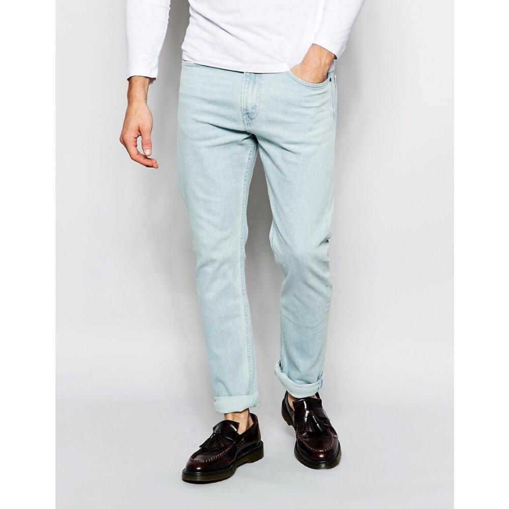CHAPARRAL Skinny Jeans 05510-0625 | Levi's | Jeansy skinny fit - Najnowsza zniżka mKIY3