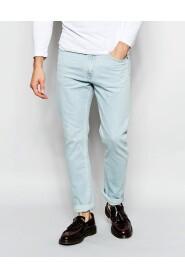 Skinny Jeans 05510-0625