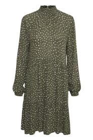 KAbillie Amber Dress
