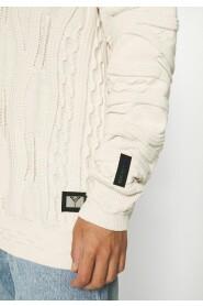 Knitwear C10903
