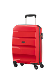Bon Air cabin suitcase