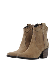 Boots Gold 24020-499