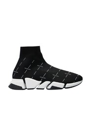 Speed 2.0 LT sock sneakers