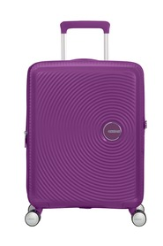 Suitcase Soundbox 55 cm
