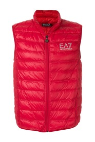 EA7 Coats DOWN COAT