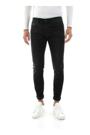 BR2 JEANS