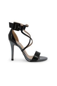 Sandals 6115