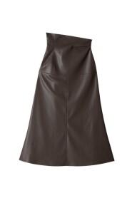 MELODY skirt