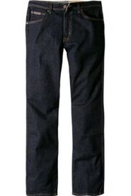 Arizona Regular Straight Fit Jeans