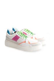 Sneakersy Phaolae