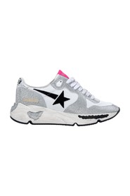 Sneakers GWF00126F001058