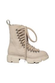 Vitello shoes - CPH559