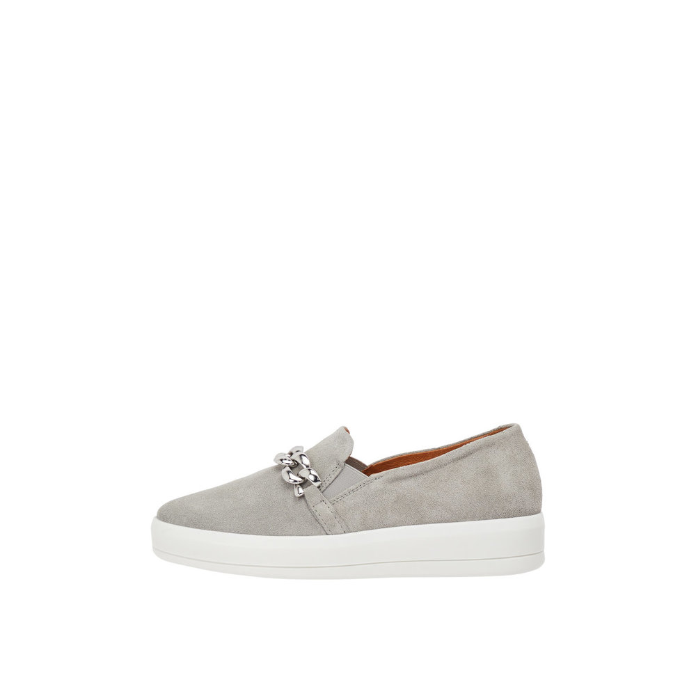 Sneakers Loafer