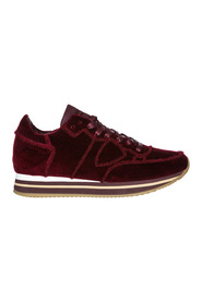 Trainers sneakers  tropez