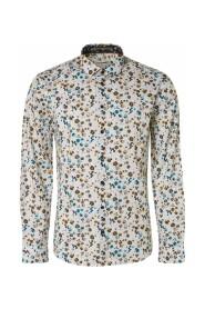 Shirt 97410801