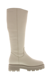 6118-01 boots