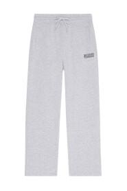 T2774 Software Isoli Pants Paloma  Bukser