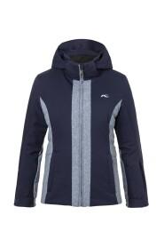 Nuna Jacket