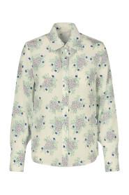 FANTASY blouse