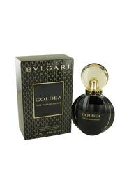 Goldea The Roman Night Pearly Bath and Shower Gel